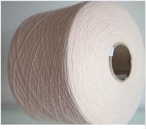 供应内蒙古鄂尔多斯市产美利奴羊毛羊绒混纺羊绒线