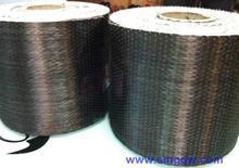 毕节粘贴碳纤维复合材加固