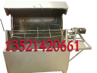 烤全羊炉|烤羊排箱|小型烤全羊炉|电动烤羊排箱|木炭烤全羊炉