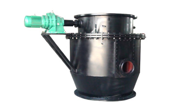 销售【卧式二次滤网、循环水泵二次滤网】