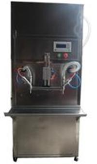 山西电脑液体灌装机C太原玻璃水灌装机C大同防冻液灌装机