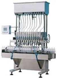 吉林兽药灌装机C长春添加剂灌装机C四平消毒水灌装机