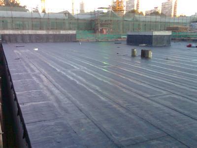 北京专业房顶防水 专业窗户防水