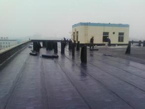 北京专业别墅防水 新旧屋面防水