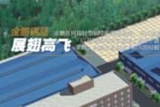根据钢筋桁架楼承板特点来选择