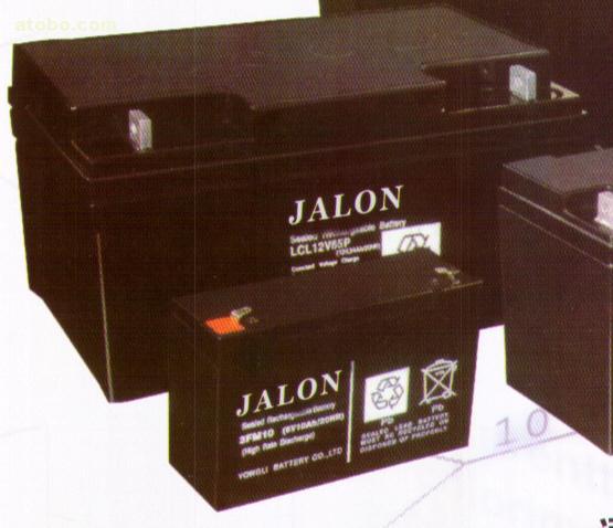 定制UPS电源和铅酸电池,电源和铅酸电池,UPS用铅酸电池