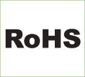 电子玩具怎么做RoHS认证检测
