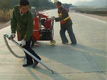 吉林路面灌缝胶厂家施工多少钱