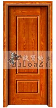 优质强化木免漆套装门哪家厂家好