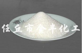 农用保水剂