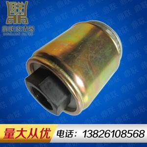 专业出售高效液压油滤芯