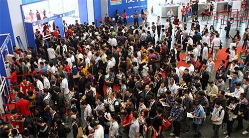 2015上海管材展