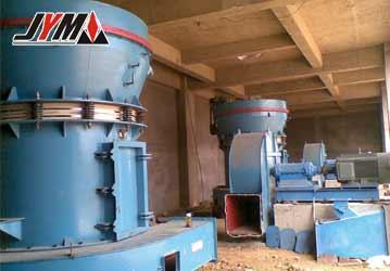 磨粉机设备,碳酸钙磨粉机,高压微粉磨,改进型雷蒙机设备