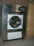 河南漯河哪有卖二手干洗机?来洁宏