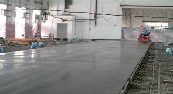 莱阳市好的金刚砂耐磨材料得多少钱一吨