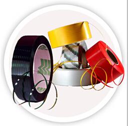 纤维打包带,咨询电话:400-6717-115