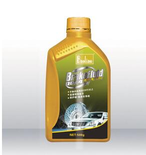 排挡液 高级制动液 汽车养护护理产品 供应保利来