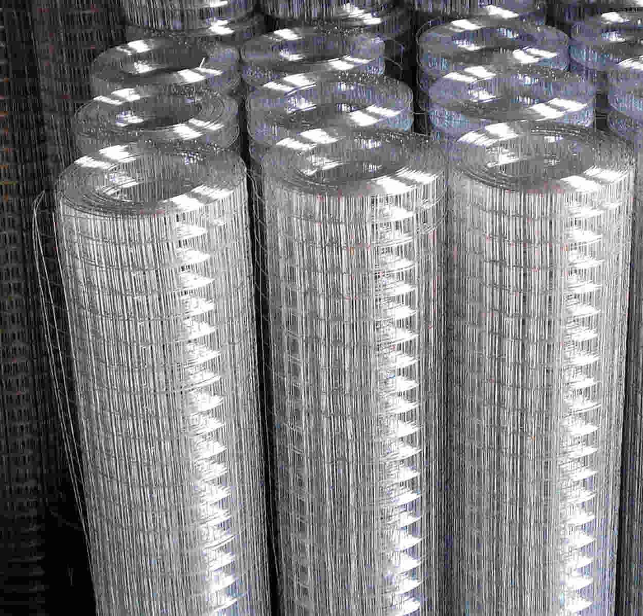 电焊网,抹灰网,建筑保温钢丝网,细丝电焊网