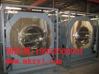 邯郸工业洗衣机领先国内先进技术,廊坊工业用洗衣机维修要点