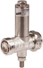 河南OBO防雷器艾力高河南分销商防雷产品