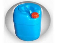 烟台乙二醇防冻液