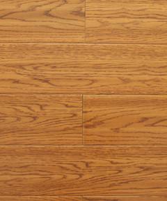 欧饰家地板--仿古情系欧橡