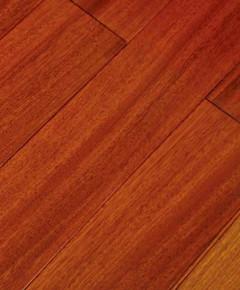 欧饰家地板--圆盘豆G-89001