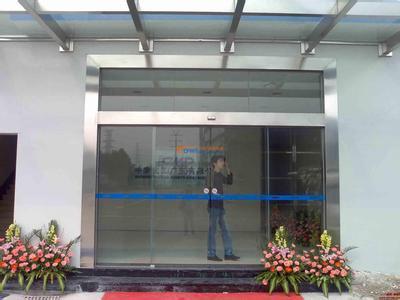 上海浦东新区凌兆新村自动门维修 高低档门禁安装58999022