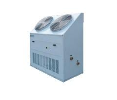 清华同方商用热泵供应保定久乐工贸