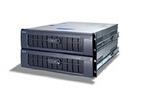 中国网创虚拟主机免费备案还送数据库邮局