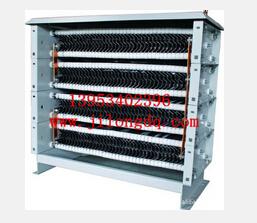 QH系列制动电阻柜最耐用企业