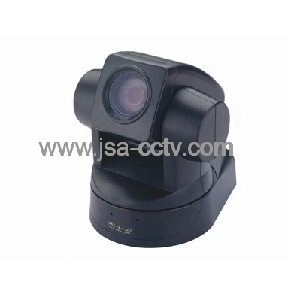 高清视频会议系统 540线视频会议摄像机