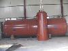 宏庆直销【锅炉除氧设备、除氧器、】