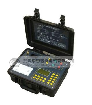 MEBC-T特种变压器变比组别测试仪(Z型)