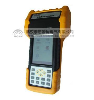 MEZN3915智能电池内阻测试仪