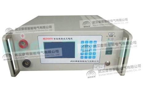 MEZN3970智能便携式充电机