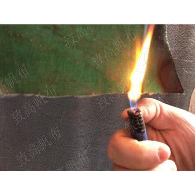 珠海九洲耐高温硅胶夹丝布厂家直销珠海拱北挡烟垂壁布大量现货珠海