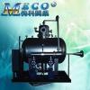 szp疏水自动加压器不锈钢材质现货供应