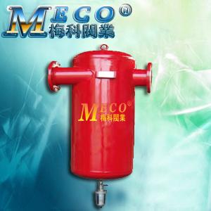 丝网式不锈钢汽水分离器价格