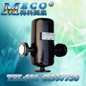 挡板式气液分离器不锈钢材质厂家供应