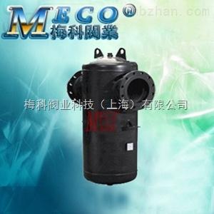 梅科阀业科技(上海)有限公司的形象照片