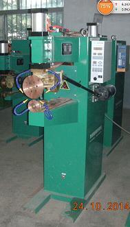 常州光辉禾佳焊接研究所有限公司的形象照片