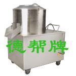 优质自动土豆削皮机|小型土豆削皮机价格