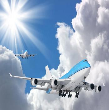 上海医疗器械出口到苏拉卡尔塔空运价格 医疗器械出口货运 运输 苏