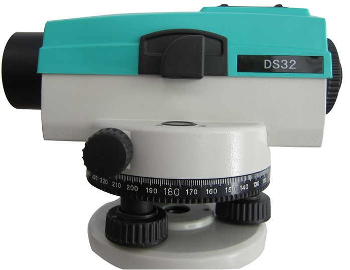 武汉性价比高的水准仪DS-32水准仪