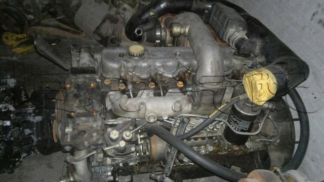 供应日产柴PE6T.GE13发动机四配套活塞环缸套配件