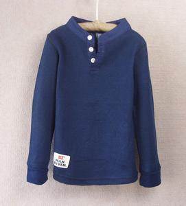 东莞横沥针织童装批发,儿童针织毛衣生产销售供应商