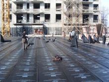 北京恒通伟业拆除加固公司的形象照片