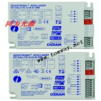 PTZ 70W/150W专业电子镇流器欧司朗