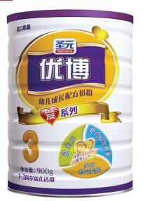圣元奶粉批发 圣元奶粉销量 什么牌的婴儿奶粉好